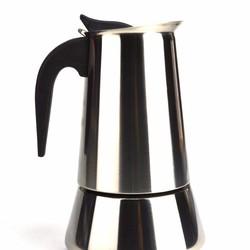 Bình pha cà phê Moka Express 9 cups 450ml – Bình pha cà phê Espresso