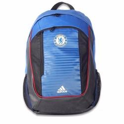 Balo thể thao Chelsea FC