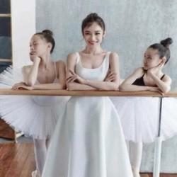 Đầm xòe dài dự tiệc sát nách sành điệu và xinh đẹp DXV252
