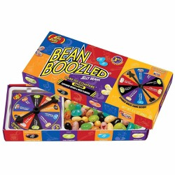 Kẹo thối Bean Boozled - hàng xách tay Mỹ