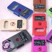 Bao da IPHONE 4s ONJESS iPhone