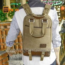 Balo nam thời trang đi hoc cung cấp bởi winwinshop88
