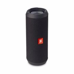Loa Bluetooth JBL Flip3 chống nước 10W