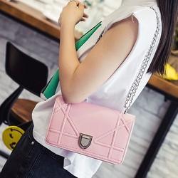 Túi đeo chéo nữ thời trang Sophie - LN681
