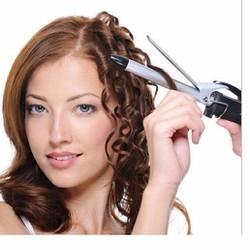 máy uốn tóc giá rẻ