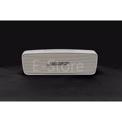 Loa Bluetooth Mini S2025