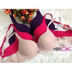 Áo ngực maxi Thái hàng VNXK.