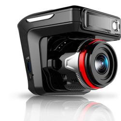 camera hành trình ô tô S3