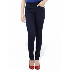 Quần jean dài nữ Arizona _ 0038