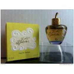 Nước hoa Mini Nữ Lolita Lempicka 5ml