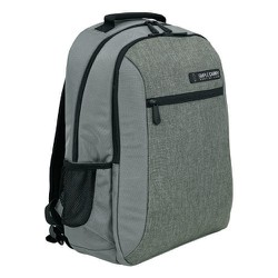 Balo laptop Simplecarry B2B04 Grey