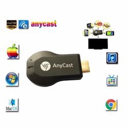 HDMI không dây ANYCAST cho Smartphone kết nối Tivi