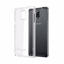 Ốp lưng nhựa cứng Imak Samsung Galaxy Note 4