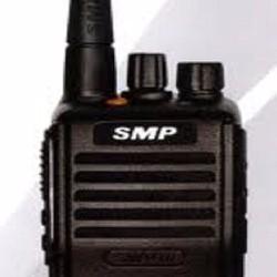 Máy bộ đàm SMP-418