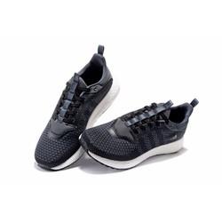 Giày thể thao kiểu dáng mới hợp xu hướng thời trang 2016