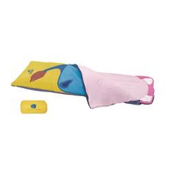 Túi ngủ đa năng dành cho học sinh tiểu học