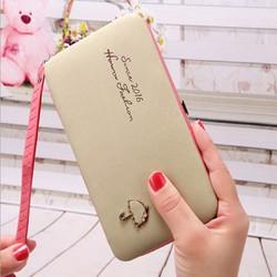 Bóp đựng điện thoại