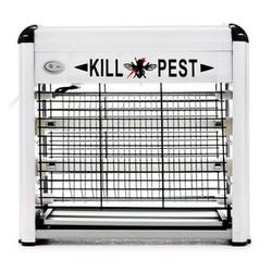 Đèn bắt muỗi tiết kiệm điện  Kill Pest 12W