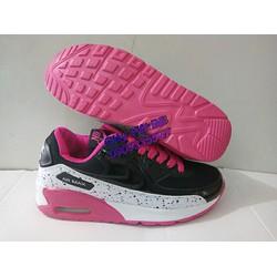 giày thể thao đế air  max - MS: N9001