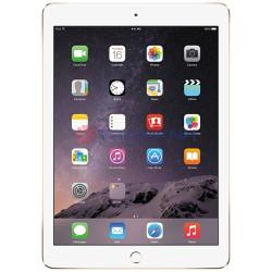 iPad Air 2 Vàng 4G 128GB