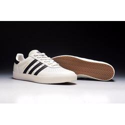 Giày thể thao nam thời trang 350