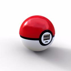 Sạc dự phòng Pokemon CỰC BỀN - GIÁ CỰC RẺ