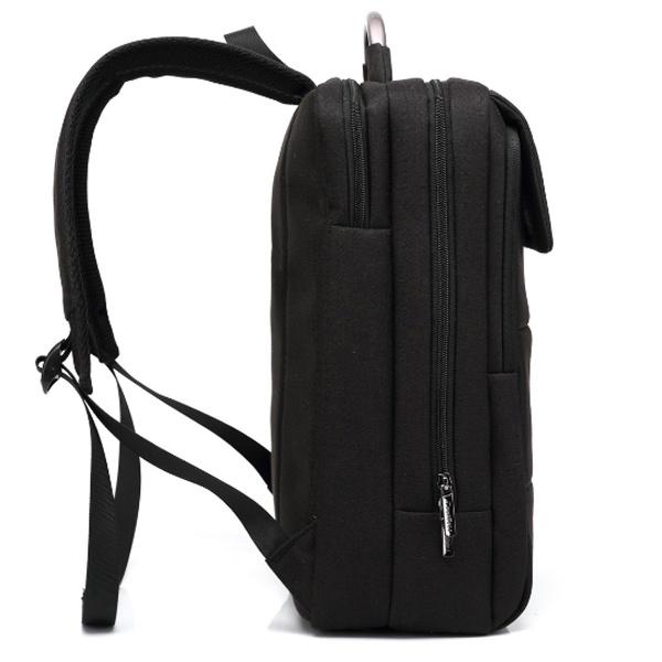 Balo laptop Coolbell CB 6707 chính hãng 3