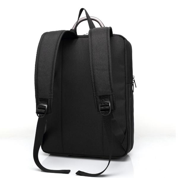 Balo laptop Coolbell CB 6707 chính hãng 4