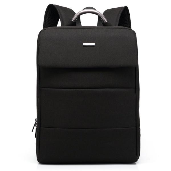 Balo laptop Coolbell CB 6707 chính hãng 1