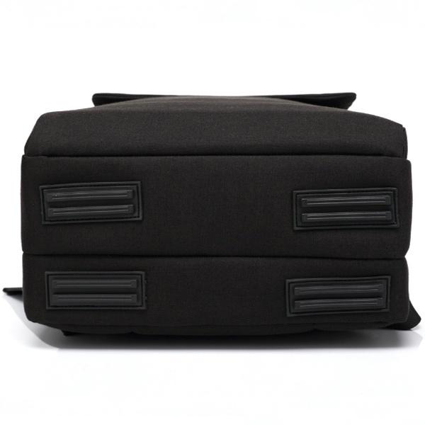 Balo laptop Coolbell CB 6707 chính hãng 5