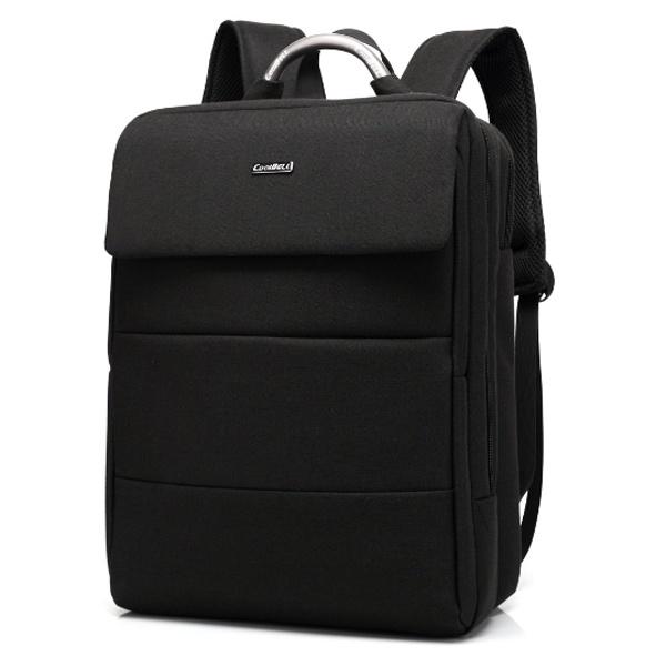 Balo laptop Coolbell CB 6707 chính hãng 2