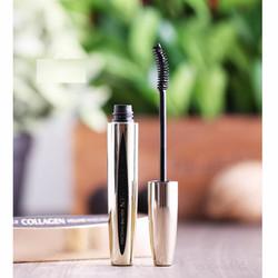 Mascara Collagen The Face Shop