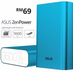 Pin dự phòng ASUS ZenPower 9600mAh Chính Hãng