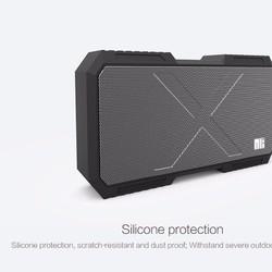 Loa Bluetooth NillKin X-Man