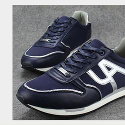 Giày phong cách thể thao đi chơi + thể thao + tập gym .....