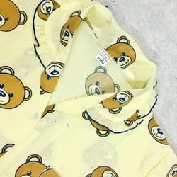 bộ mặc nhà Thái Lan -mẹ sau sinh