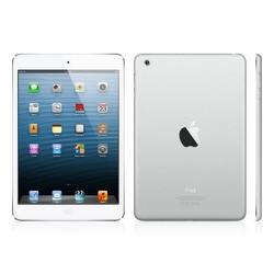 iPad 4 Trắng 4G 32GB