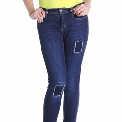 Quần jeans nữ skinny