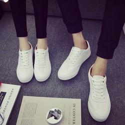 Giày Hàn Quốc nam nữ mới nhất