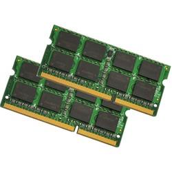 Ram DDR3 8GB Bus 1600Mhz