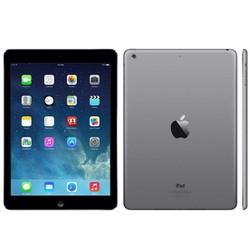 iPad Air Đen 4G 16GB