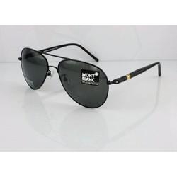 Kính mắt thời trang Mont Blanc - MB001