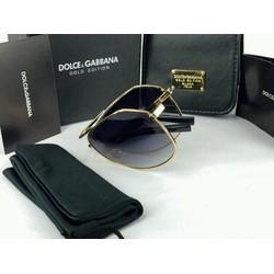 Kính mát Dolce Gabbana