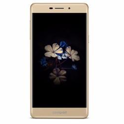 Điện thoại Coolpad Sky 3 E502 Golden