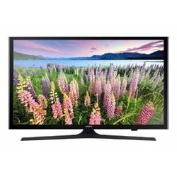 Tivi Samsung 40 inch Full HD UA40J5000AK