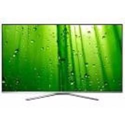 Tivi Samsung 40 inch Smart UHD 4K -UA40KU6400K