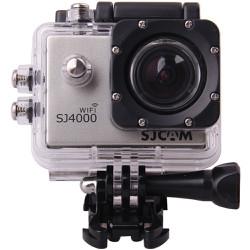 Camera hành động SJCAM SJ4000 Wi-Fi Full HD 60fps