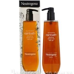 Sữa Tắm Rainbath® Neutrogena Shower and Bath Gel - Original