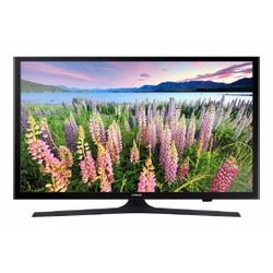 Tivi Samsung 48 inch LED Full HD UA48J5000AK