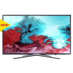 Tivi Samsung 55 inch Samrt màn hình cong Full HD  UA55K6300